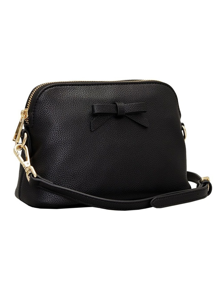 Lady Luck Cross Body Bag image 1
