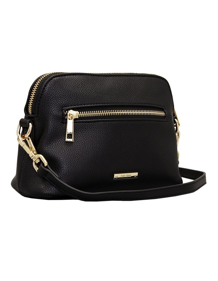 Lady Luck Cross Body Bag image 2