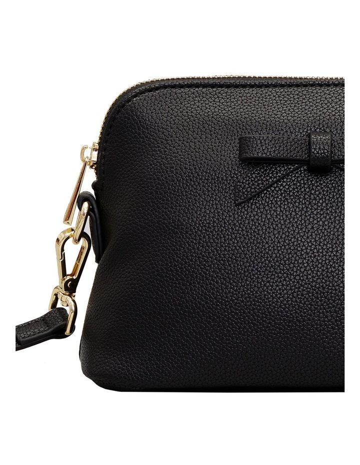 Lady Luck Cross Body Bag image 3