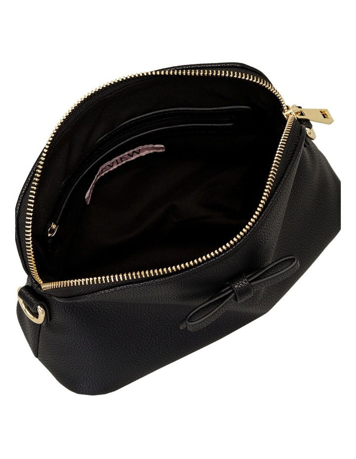 Lady Luck Cross Body Bag image 4