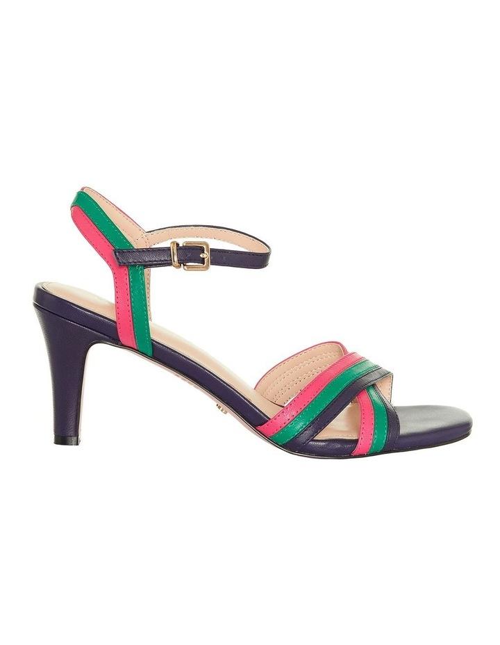 Kaleidoscope Sandals image 1