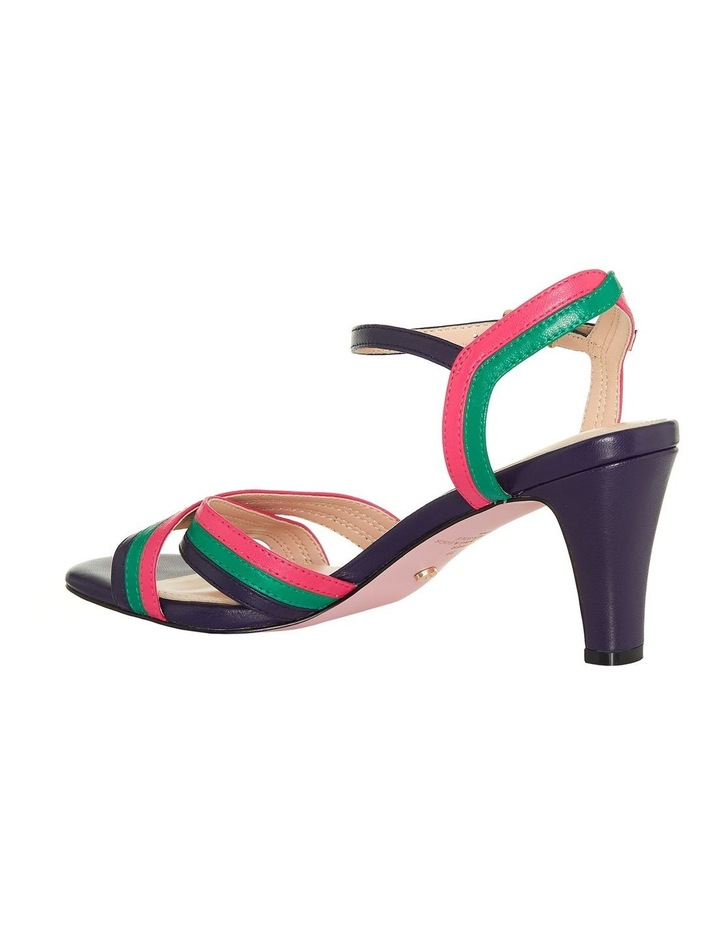 Kaleidoscope Sandals image 3