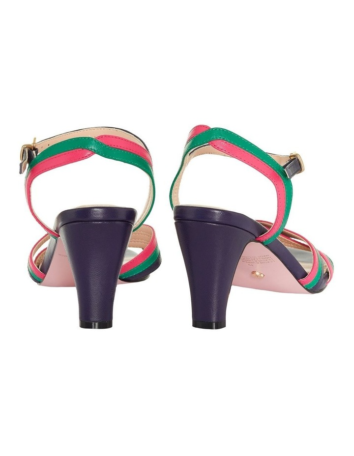 Kaleidoscope Sandals image 4
