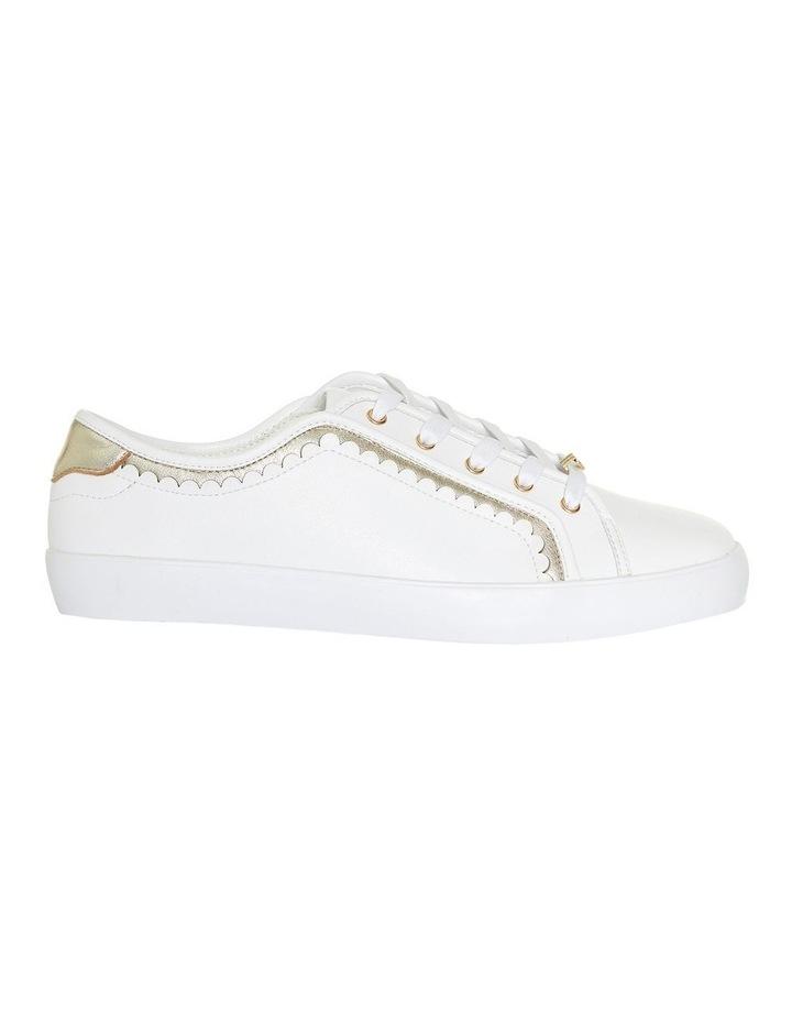 Luna Sneaker image 1