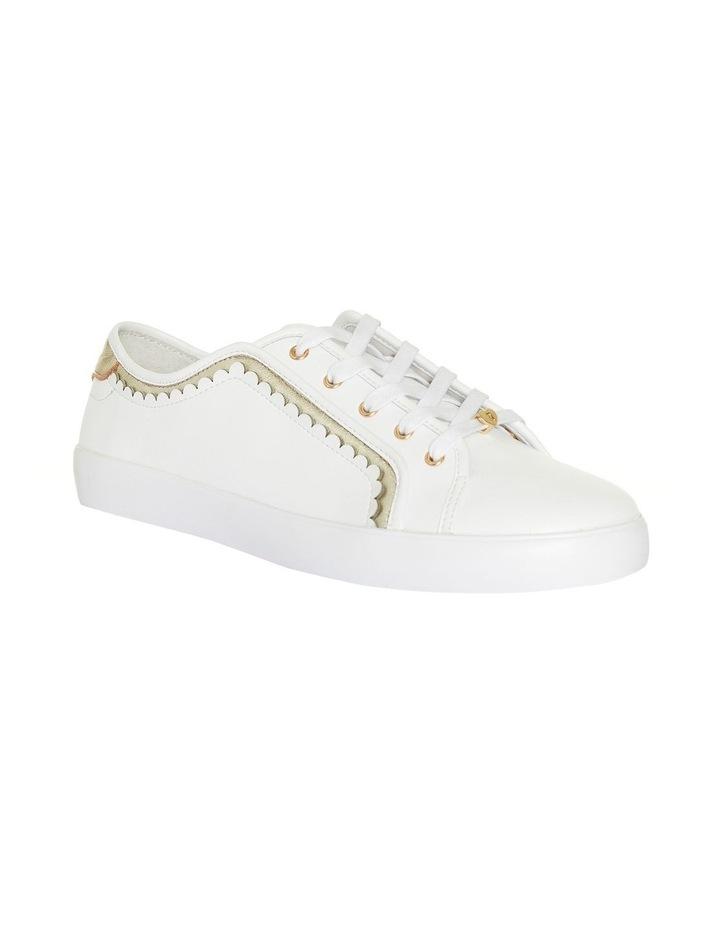 Luna Sneaker image 2