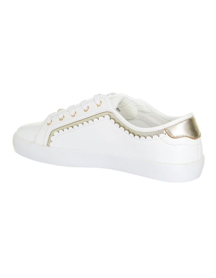 Luna Sneaker image 3