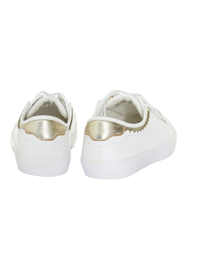 Luna Sneaker image 4