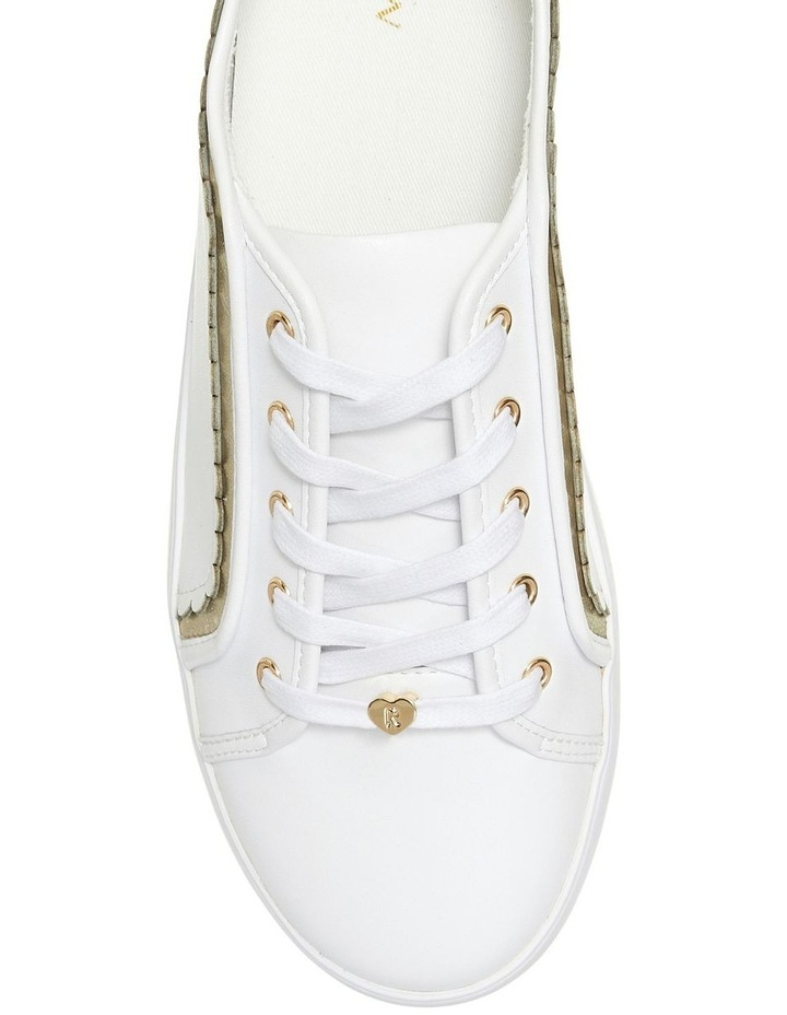 Luna Sneaker image 5