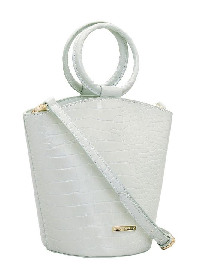 Bella Bucket Bag image 1