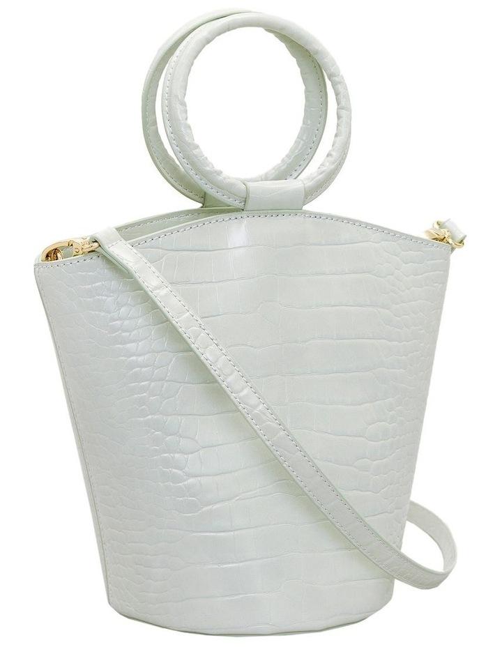 Bella Bucket Bag image 2