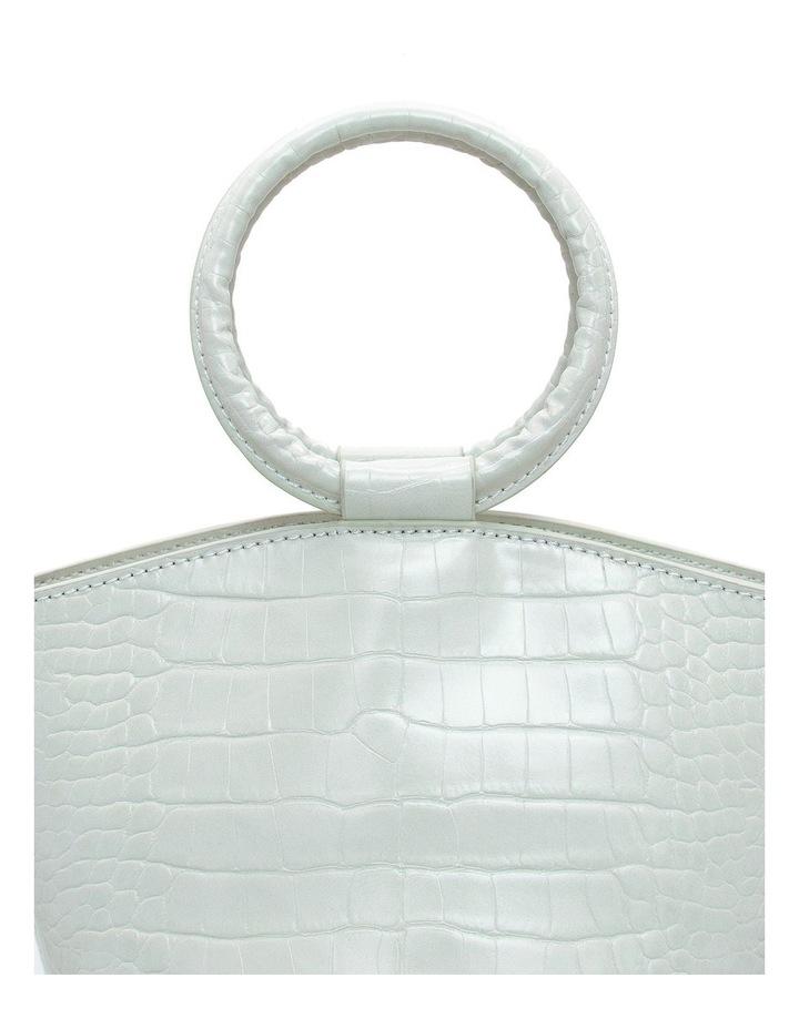 Bella Bucket Bag image 3