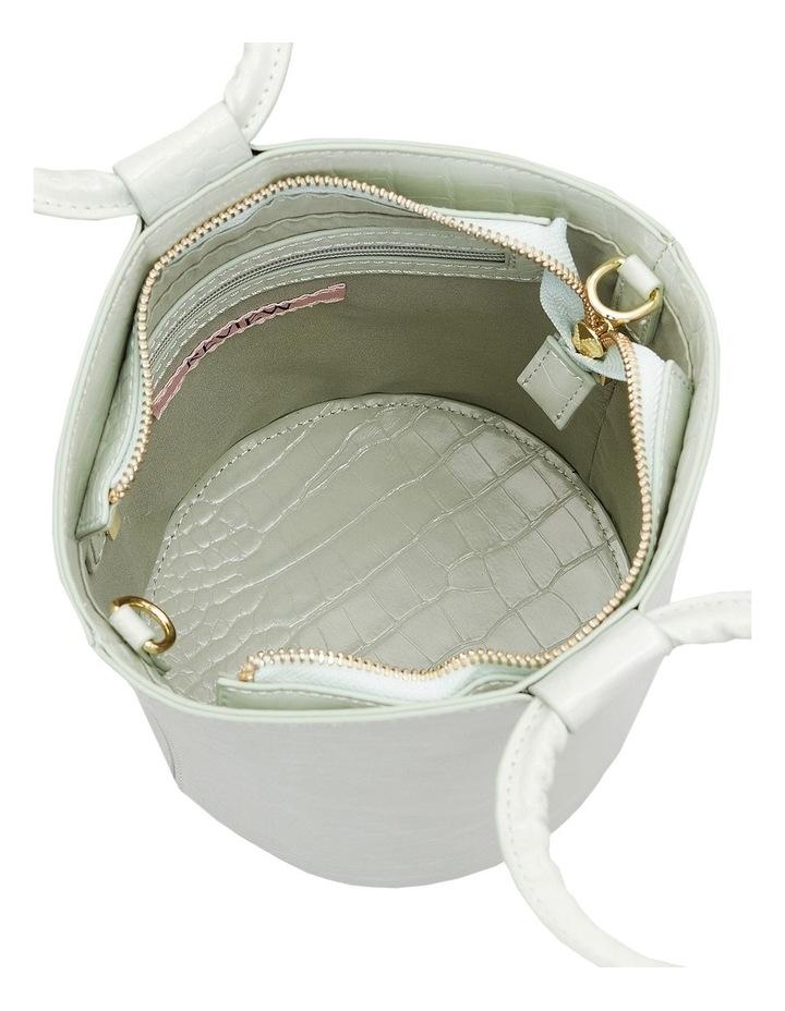 Bella Bucket Bag image 4