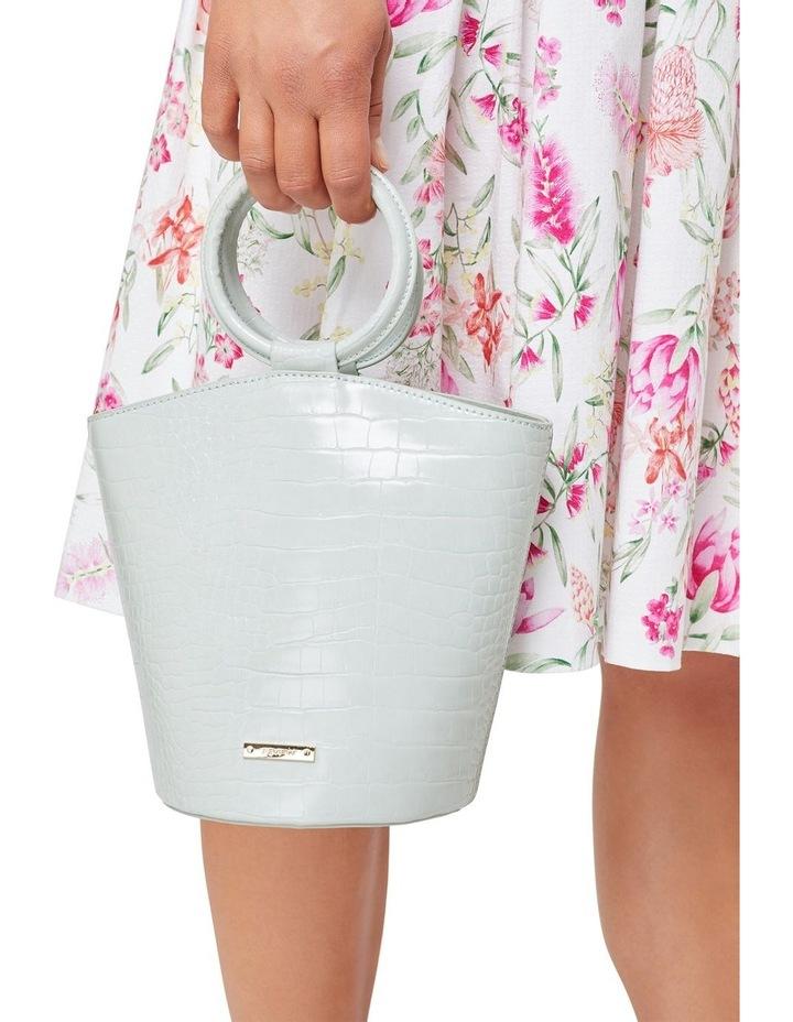 Bella Bucket Bag image 5