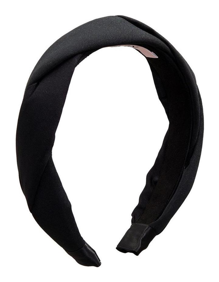Arabesque Headband image 2