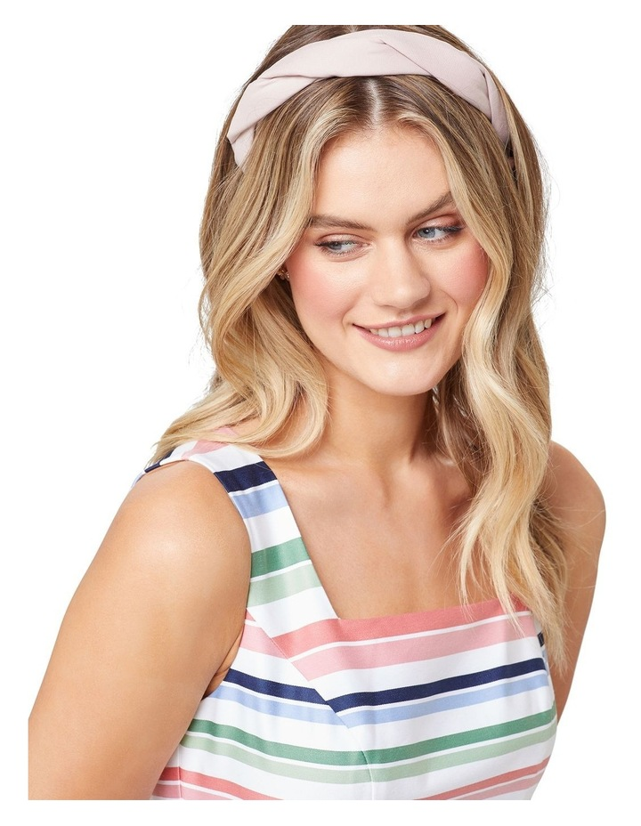 Arabesque Headband image 4