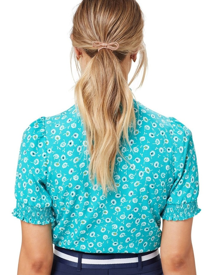 Betty Bow Hair Ties image 3