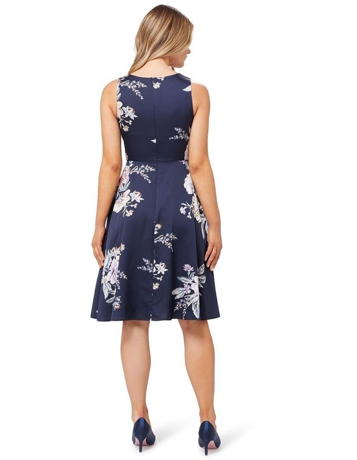 Royal Garden Dress image 2