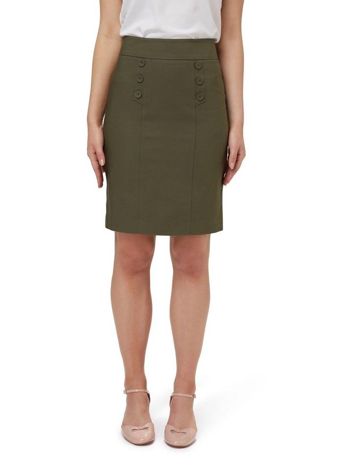 Gemini Skirt image 1