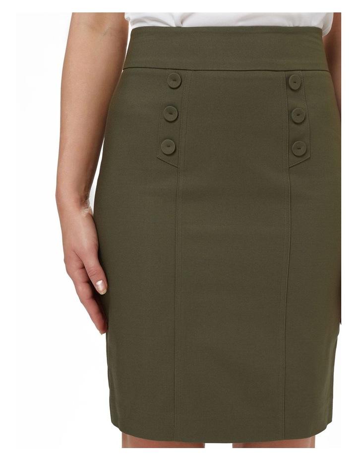 Gemini Skirt image 2