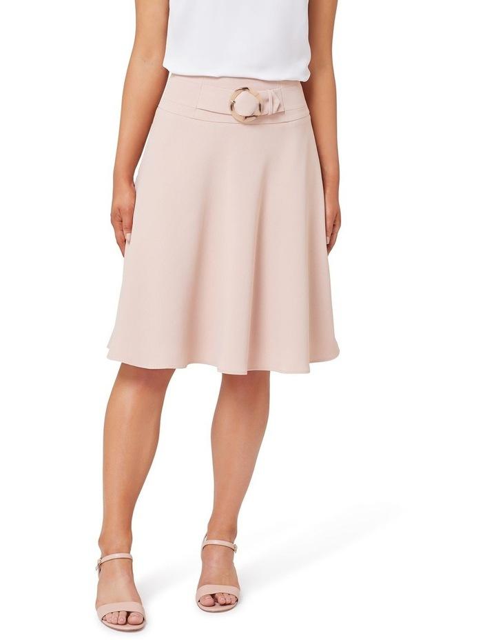 Martha Skirt image 1