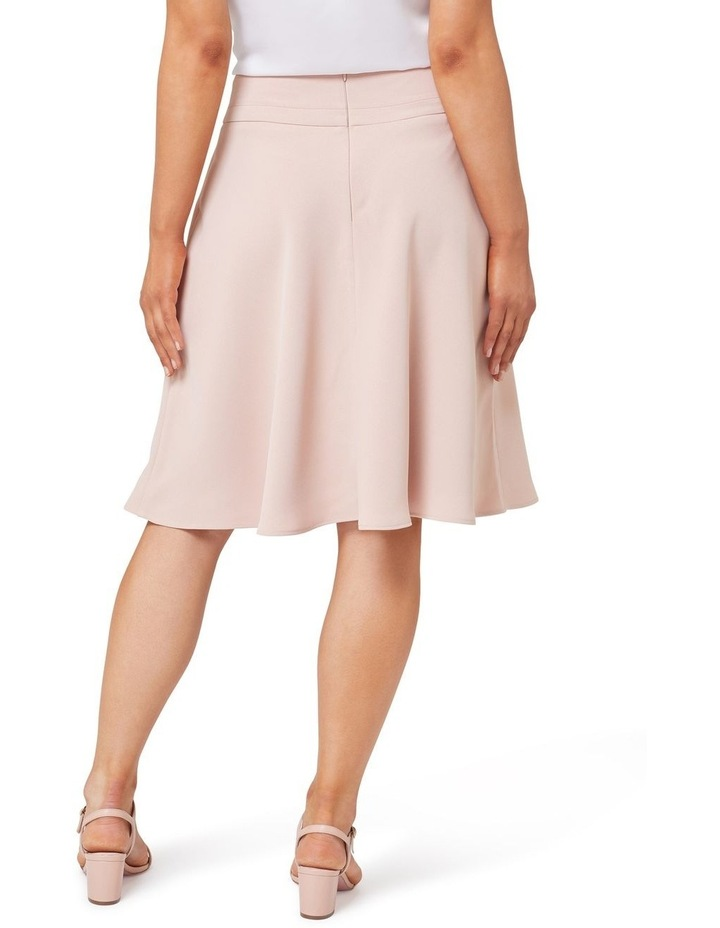 Martha Skirt image 2