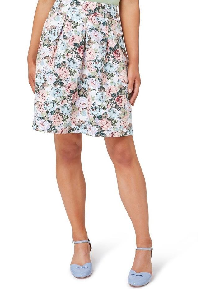 Club Flora Skirt image 1