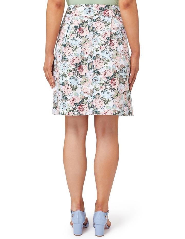Club Flora Skirt image 2