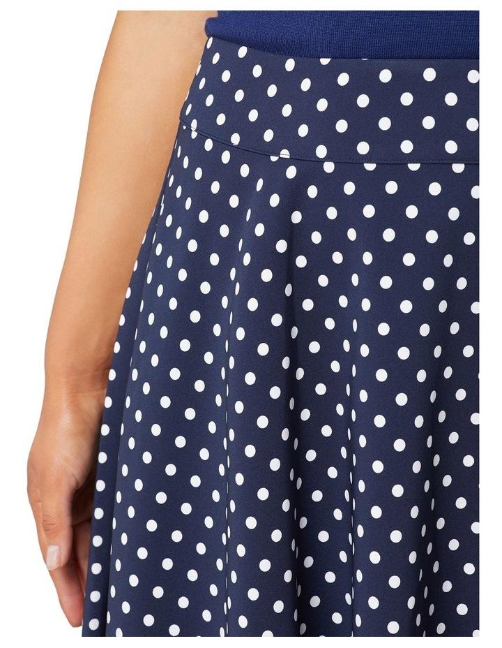 Spot On Skirt image 3