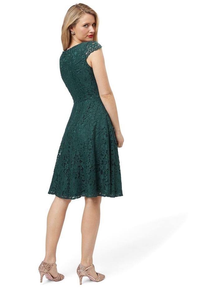 Arcadia Dress image 2