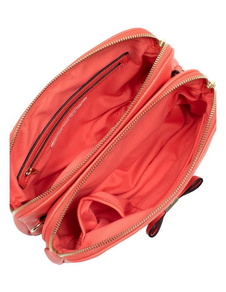 Bow Cross Body Bag image 4