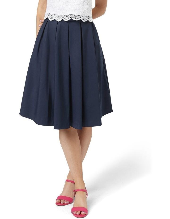 Bonita Skirt image 1