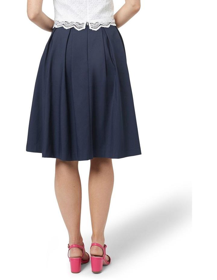 Bonita Skirt image 2