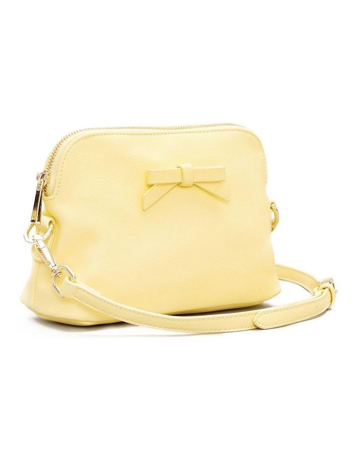 Lady Luck Cross Body Bag image 1