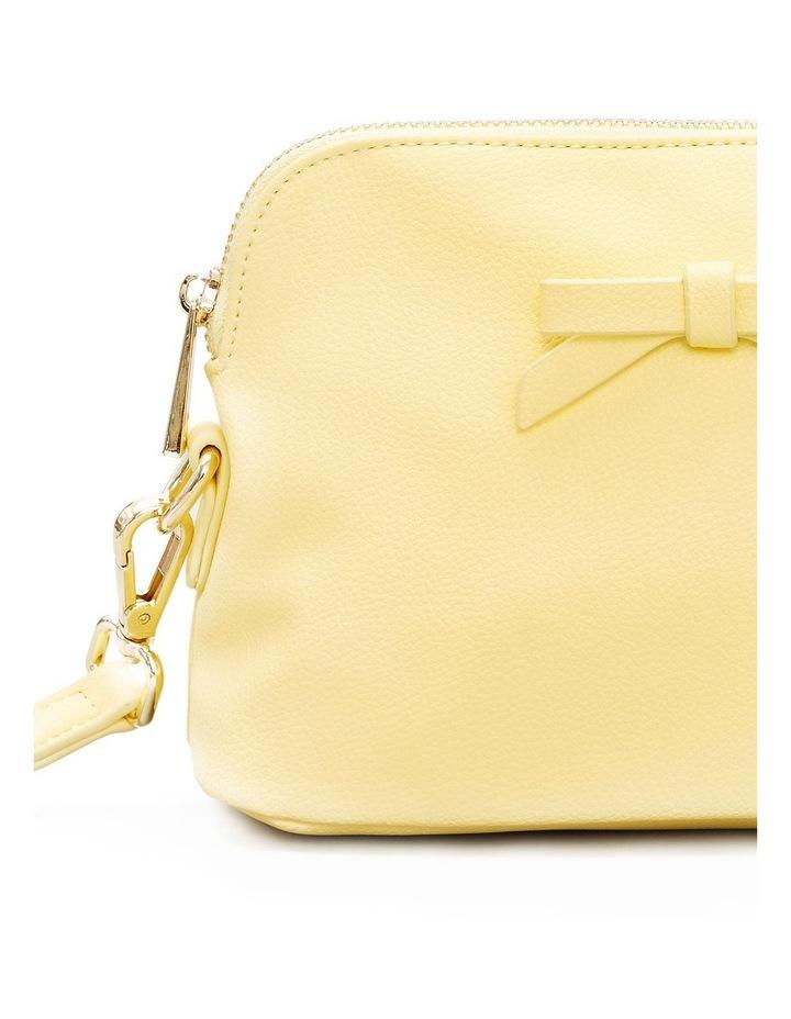 Lady Luck Cross Body Bag image 3