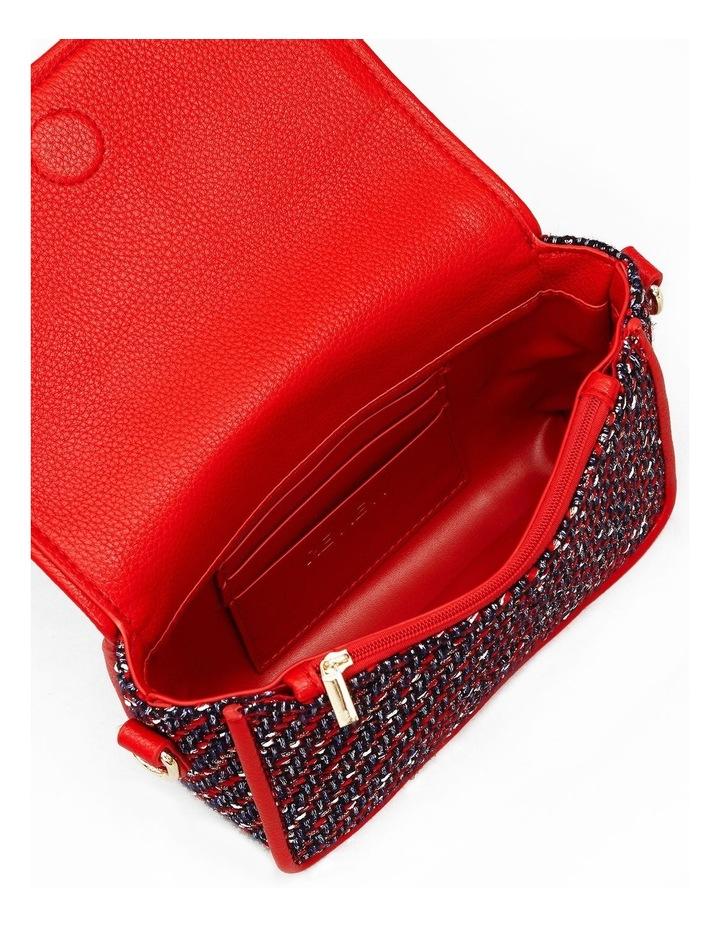 Sylvie Cross Body Bag image 4