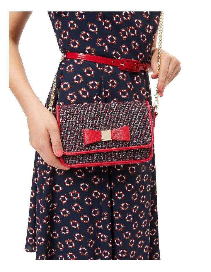 Sylvie Cross Body Bag image 5