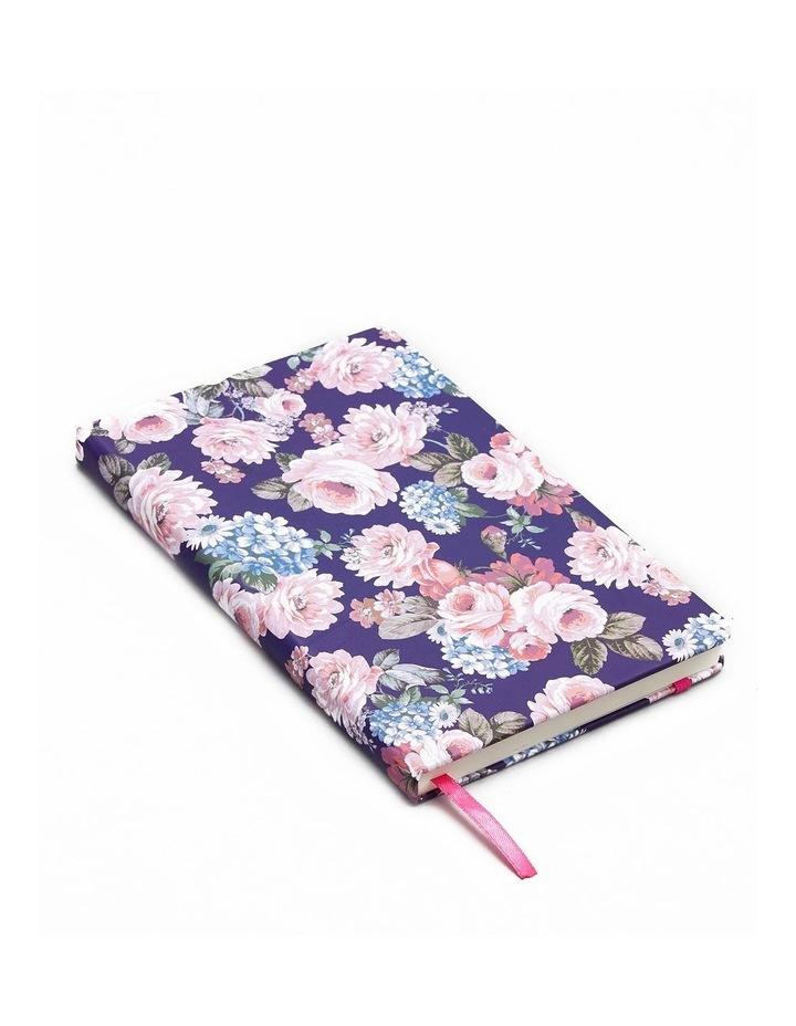 Bella Bloom Notebook image 2
