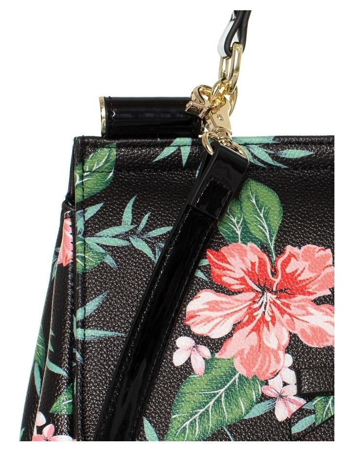Sunset Island Bag image 3