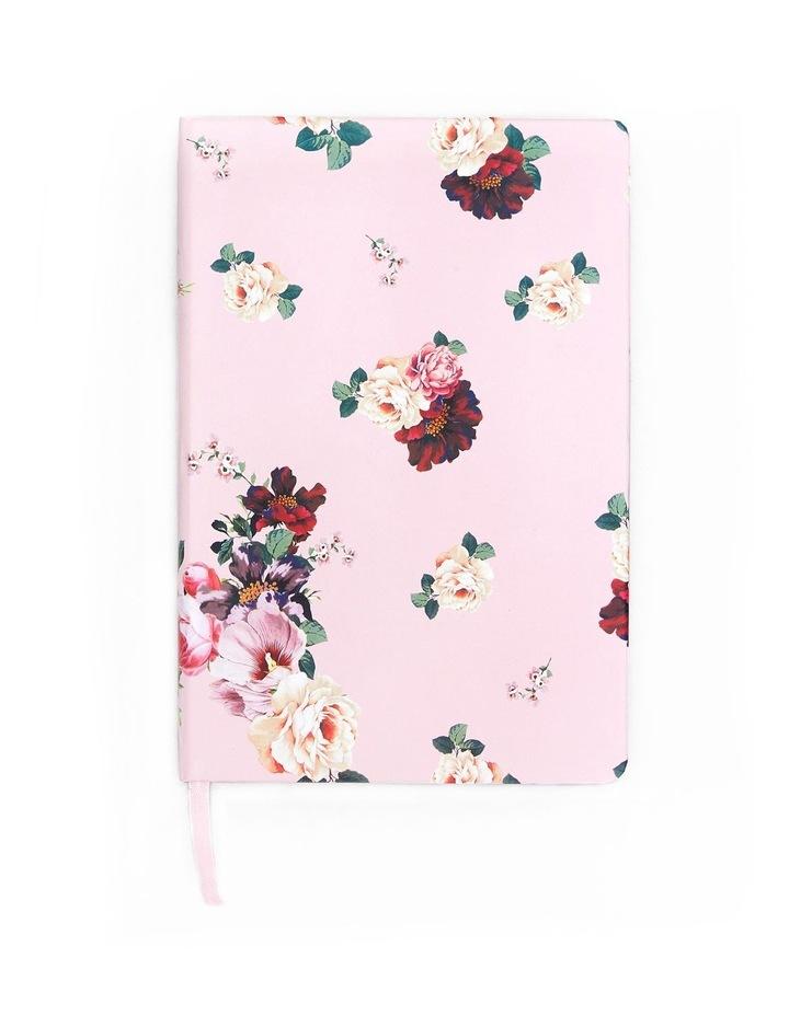 My Summer Garden Notebook image 1