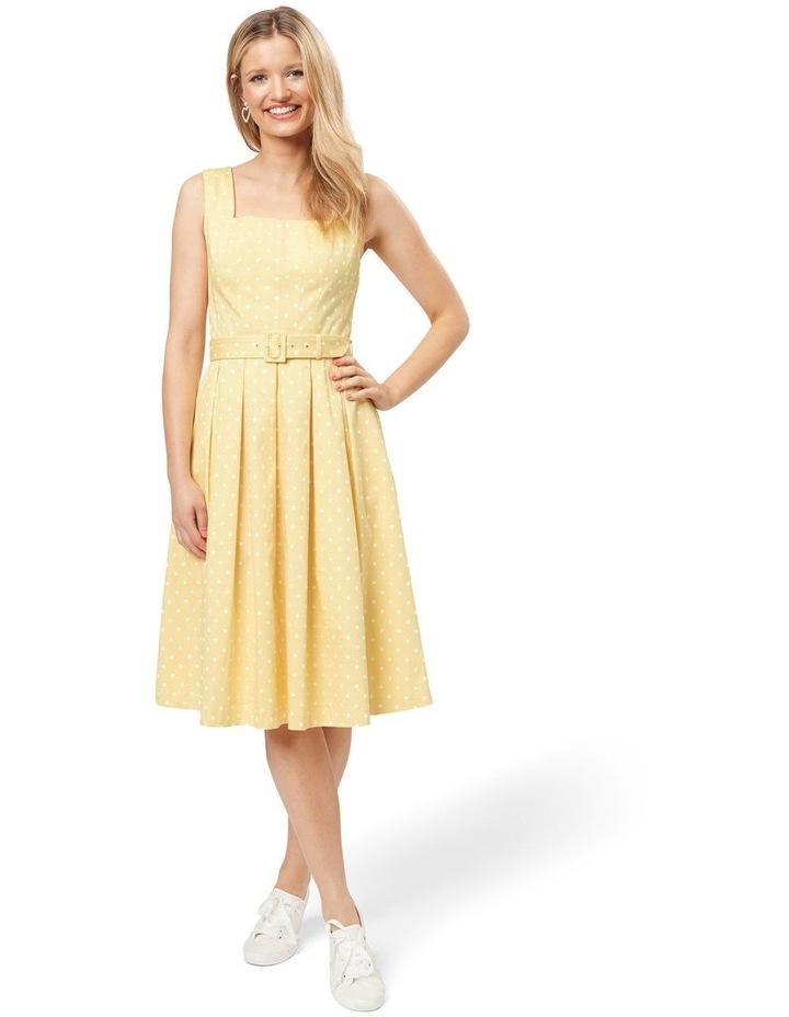 Keepsake Dress image 1