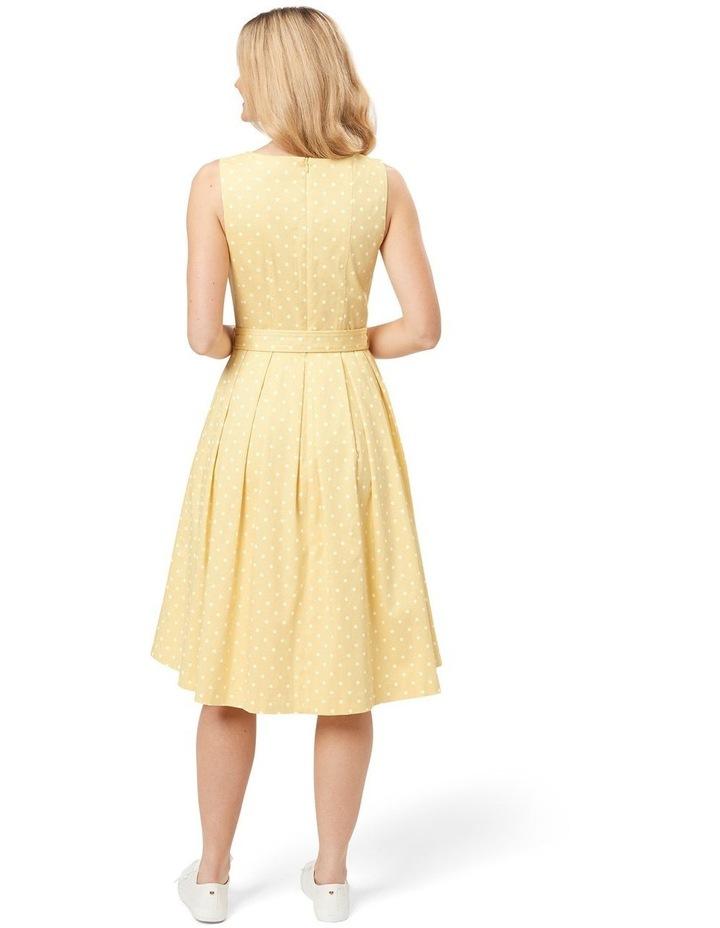 Keepsake Dress image 2
