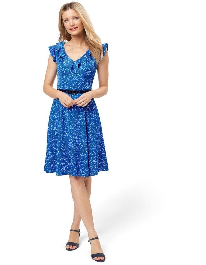 Party Pop Dress image 1