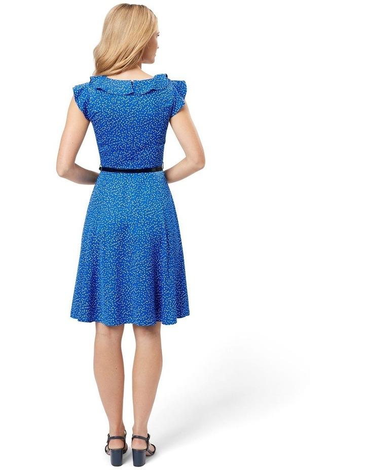 Party Pop Dress image 2