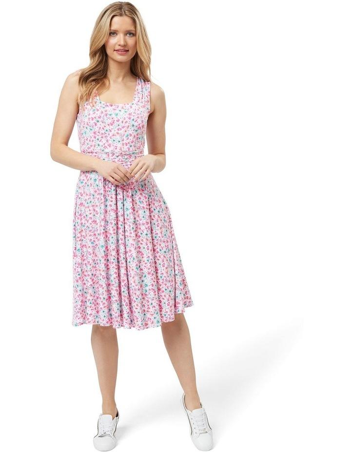Summer Loving Dress image 1