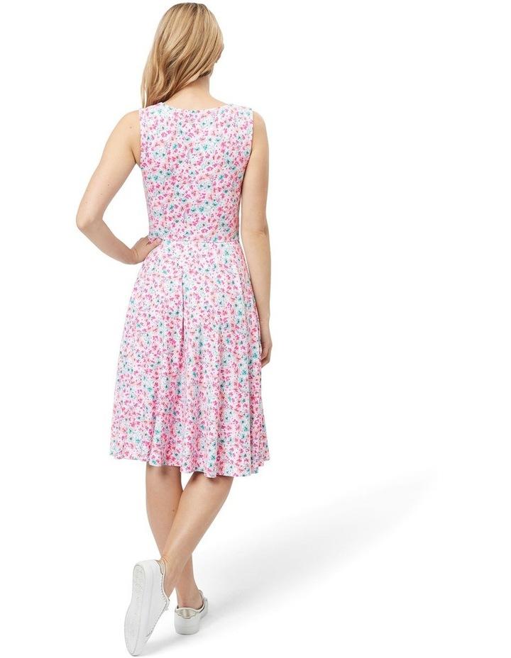 Summer Loving Dress image 2