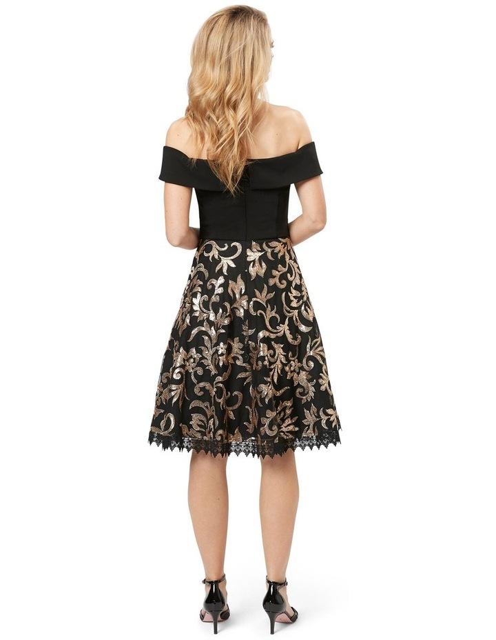 Glitterland Dress image 2