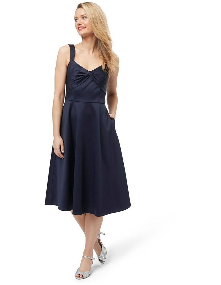 Shelby Dress image 1