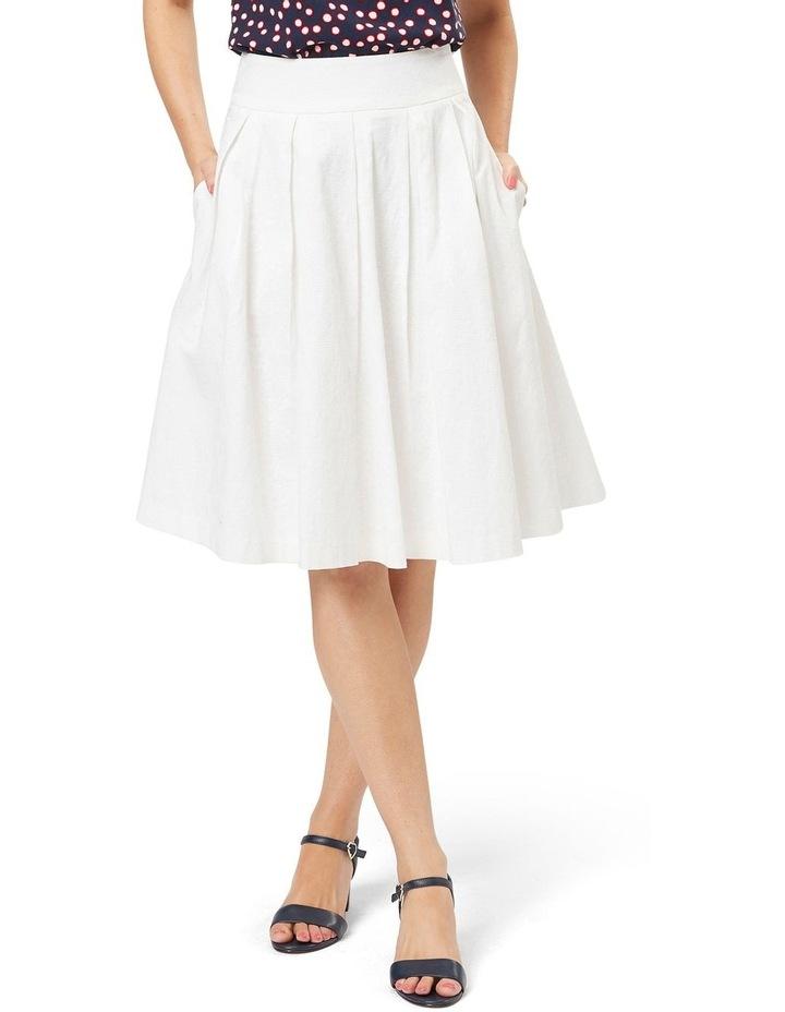 Grace Skirt image 1