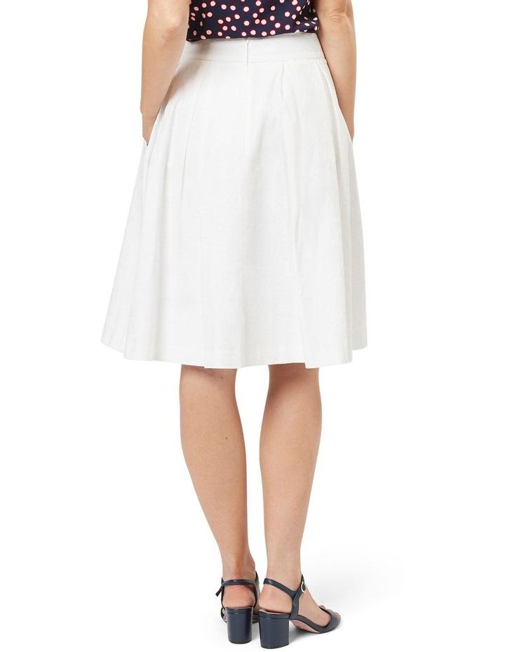 Grace Skirt image 2