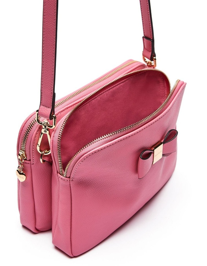 Bow Cross Body Bag image 4